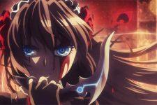 Descargar Mahou Shoujo Tokushuusen Asuka 1080p, 720p por mega